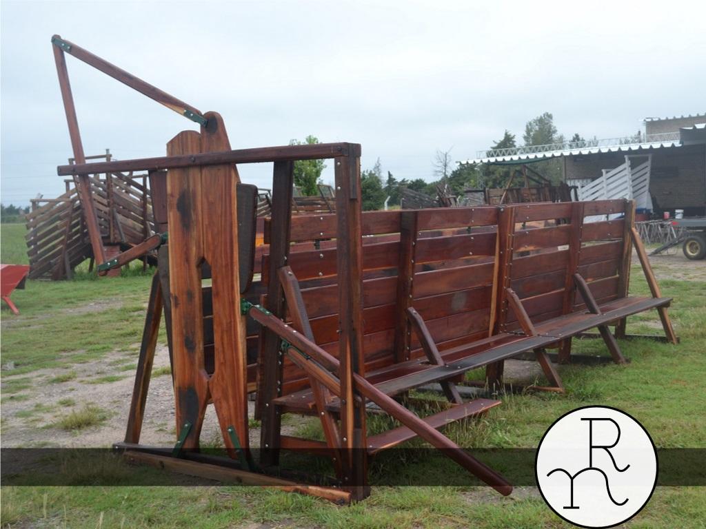 imagen instalaciones rurales manga y cepo