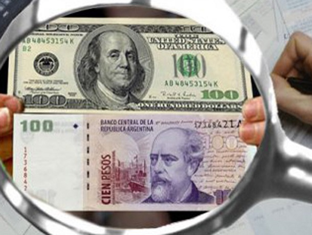 ¿Cómo nos afectará la devaluación?