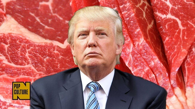 Trump obliga al Mercosur a jugarse